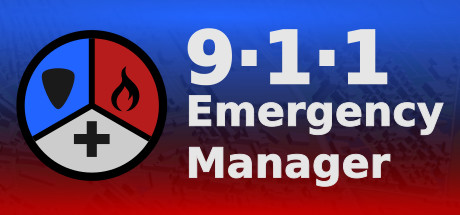 911 Emergency Manager Game For PC With Torrent Download