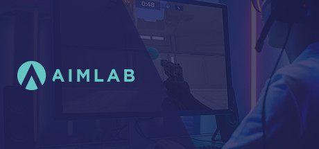 AIM LAB Game For PC With Torrent Download