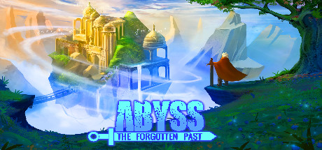 Abyss The Forgotten Past Game For PC With Torrent Download
