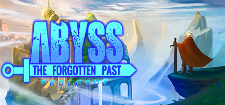 Abyss The Forgotten Past: Prologue Game For PC With Torrent Download
