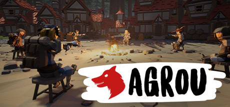 Agrou Game For PC With Torrent Download