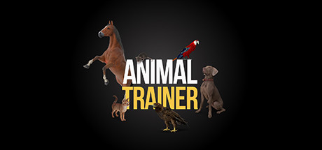 Animal Trainer Game For PC With Torrent Download