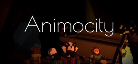 Animocity Game For PC With Torrent Download