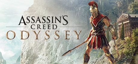 Assassin's Creed® Odyssey Game For PC With Torrent Download