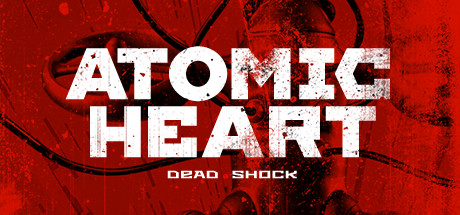 Atomic Heart Game For PC With Torrent Download