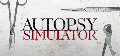Autopsy Simulator Game For PC With Torrent Download