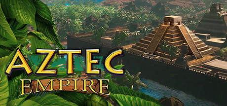 Aztec Empire Game For PC With Torrent Download