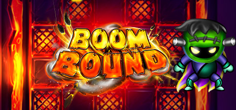 BOOM Bound Game For PC With Torrent Download