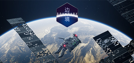 BOUNDARY Game For PC With Torrent Download
