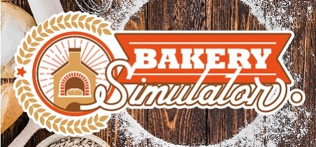 Bakery Simulator Game For PC With Torrent Download