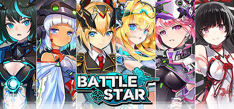 Battle Star Game For PC With Torrent Download