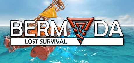 Bermuda Lost Survival Game For PC With Torrent Download