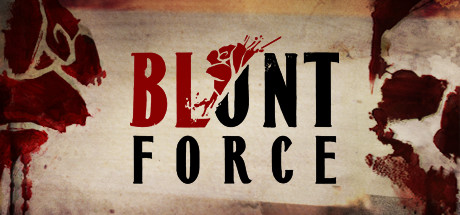 Blunt Force Game For PC With Torrent Download