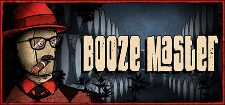 Booze Master Game For PC With Torrent Download