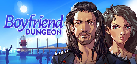 Boyfriend Dungeon Game For PC With Torrent Download