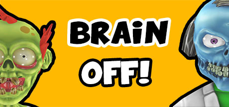 Brain off Game For PC With Torrent Download
