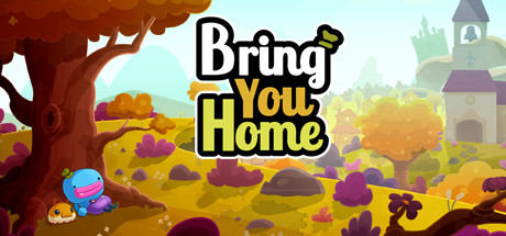 Bring You Home Game For PC With Torrent Download