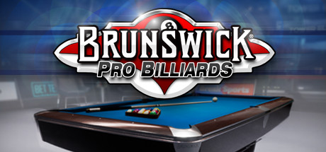 Brunswick Pro Billiards Game For PC With Torrent Download