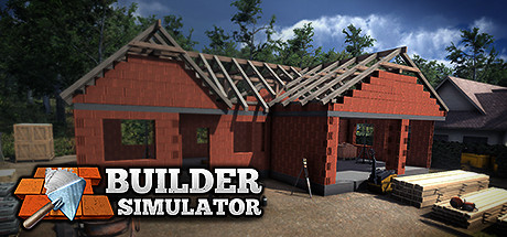 Builder Simulator Game For PC With Torrent Download