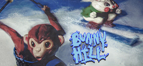 Bunny Hill Game For PC With Torrent Download