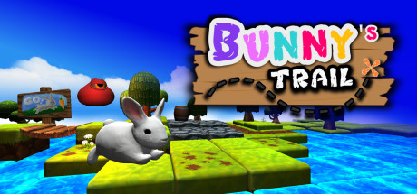 Bunny's Trail Game For PC With Torrent Download