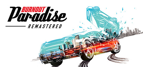 Burnout™ Paradise Remastered Game For PC With Torrent Download