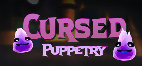 CURSED PUPPETRY Game For PC With Torrent Download