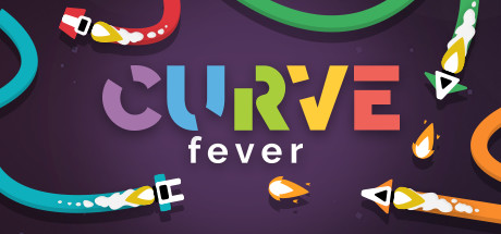 CURVE FEVER Game For PC With Torrent Download