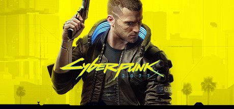 CYBERPUNK 2077 Game For PC With Torrent Download