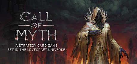 Call of Myth Game For PC With Torrent Download
