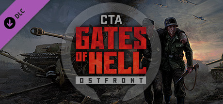 Call to Arms - Gates of Heltfront Game For PC With Torrent Download