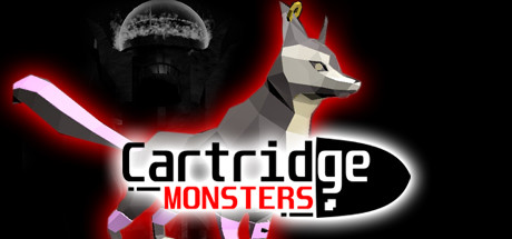 Cartridge Monsters Game For PC With Torrent Download