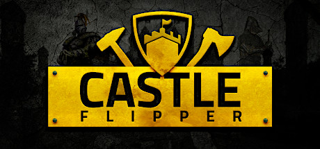 Castle Flipper Game For PC With Torrent Download