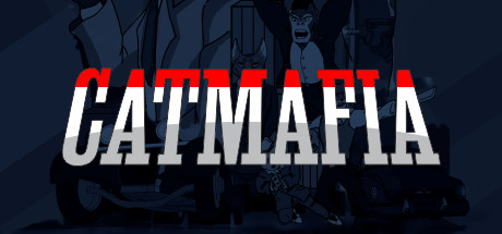 CatMafia Game For PC With Torrent Download
