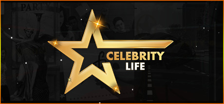 Celebrity Life Game For PC With Torrent Download