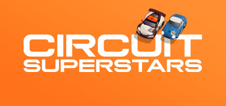 Circuit Superstars Game For PC With Torrent Download