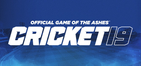 Cricket 19 Game For PC With Torrent Download