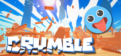 Crumble Game For PC With Torrent Download