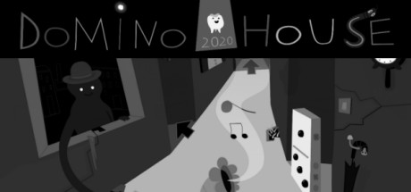 DOMINO HOUSE Game For PC With Torrent Download