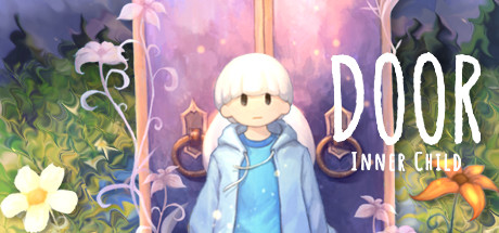 DOOR:INNER CHILD Game For PC With Torrent Download