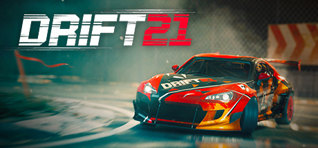 DRIFT21 Game For PC With Torrent Download