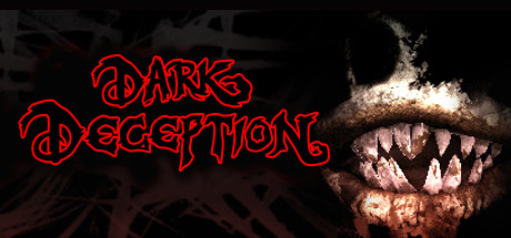 Dark Deception Game For PC With Torrent Download
