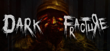 Dark Fracture Game For PC With Torrent Download