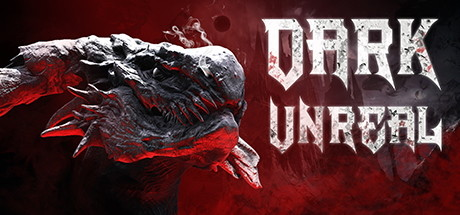 Dark Unreal Game For PC With Torrent Download