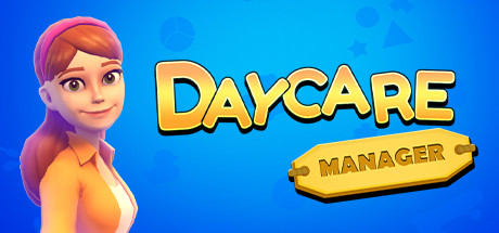 Daycare Manager Game For PC With Torrent Download