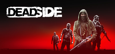 Deadside Game For PC With Torrent Download