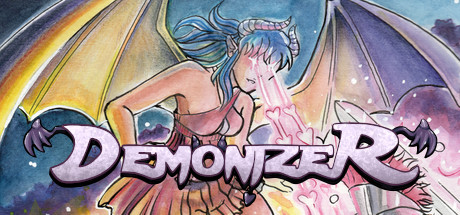 Demonizer Game For PC With Torrent Download