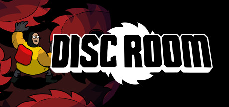 Disc Room Game For PC With Torrent Download