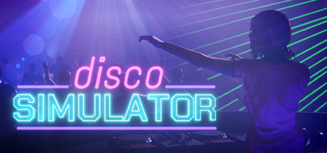 Disco Simulator Game For PC With Torrent Download