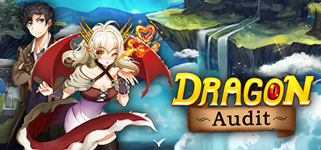Dragon Audit Game For PC With Torrent Download